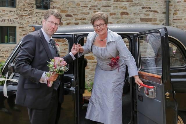 Brautmode in Dortmund